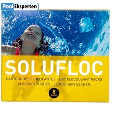 Solufloc