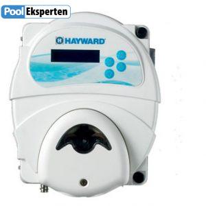 Hayward pH