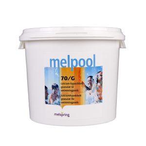 melpool 70/G
