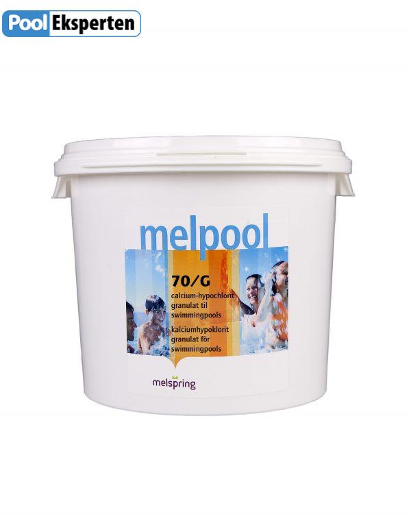 Melpool-70-G