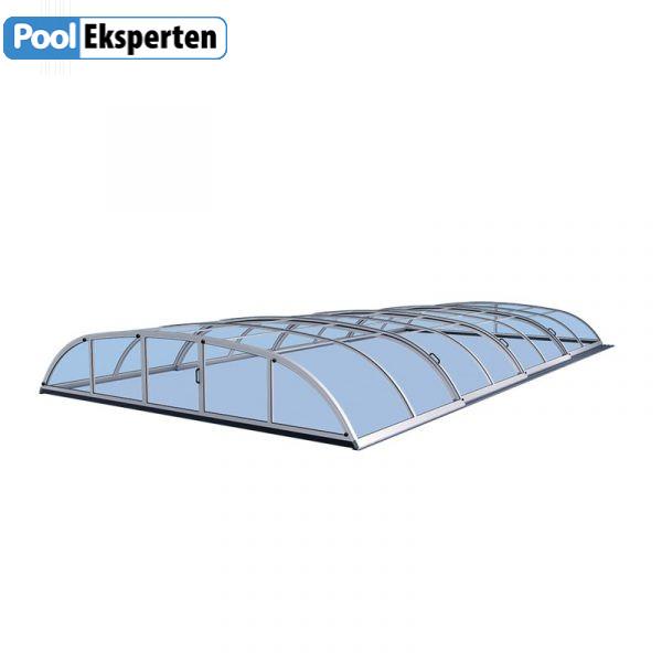 Pooltag-Nova