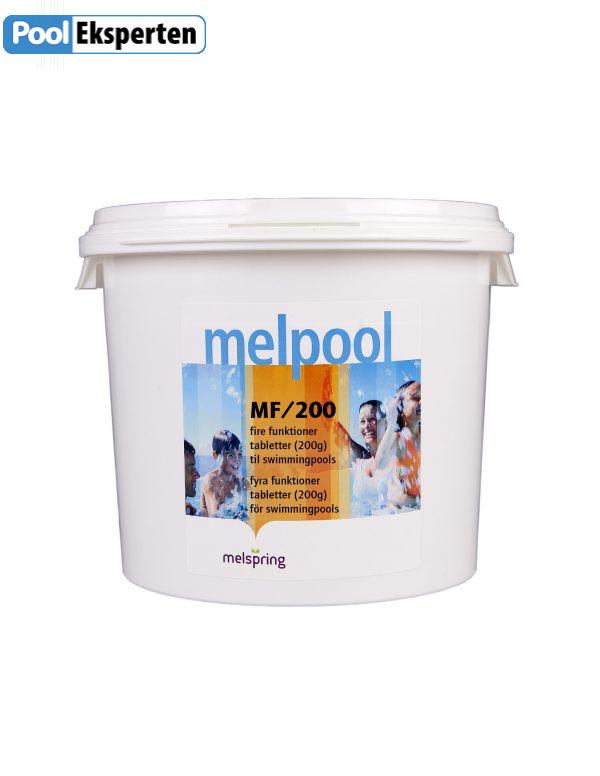 melpool-mf-200-5-kg