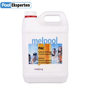 Melpool PAC