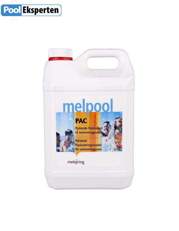 melpool_PAC_5ltr