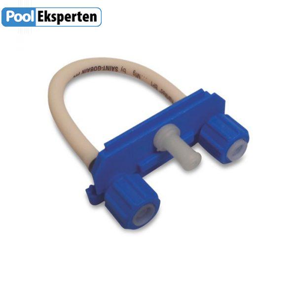 Doserings-slange-Eurodos-Compact