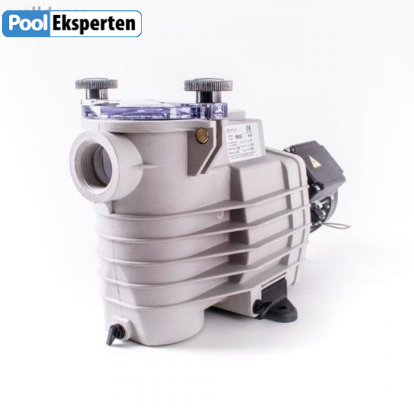 Kripsol-ondina-pumpe-pool