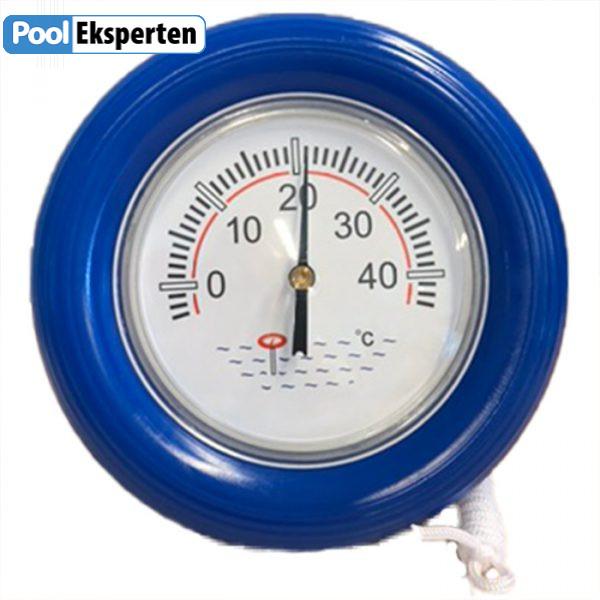 Mega-termometer-flydende-pool-2-web