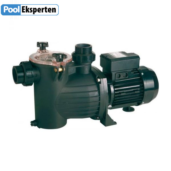 Optima-pool-pumpe