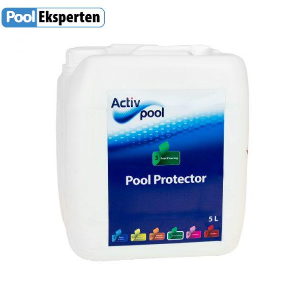 Pool-protector-algemiddel-5liter