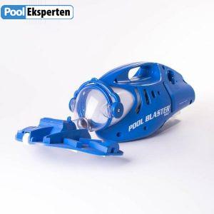 Pool Blaster Max LI til pool og spa rengøring