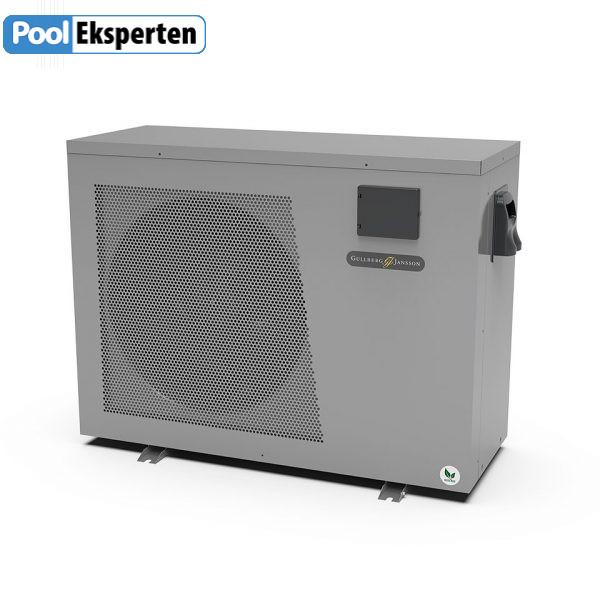 Poolpumpe-P-serie-gullberg-jansson