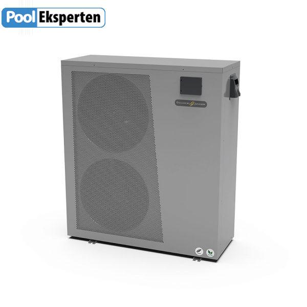 Poolpumpe-serieQ-gullberg-jansson-X60