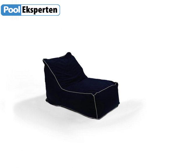 Sacco-beanbag-blue