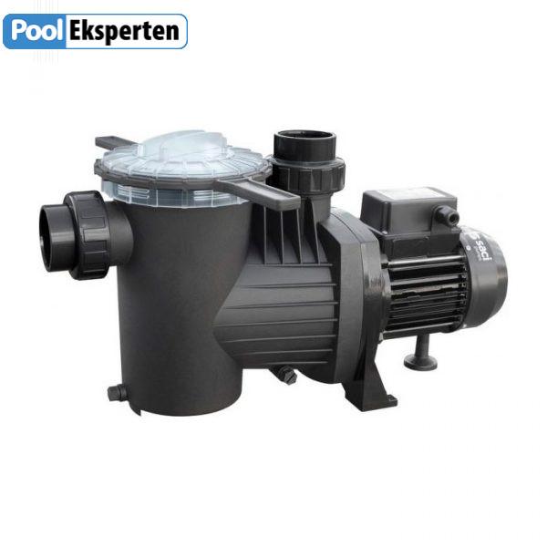 Winner-pool-pumpe