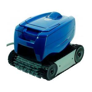 TornaX PRO - RT 2100 - Pool robot til rengøring af poolen
