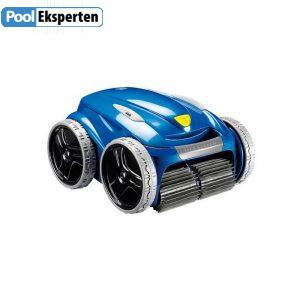 Zodiac Vortex PRO RV5400 - pool robot til rengøring af poolen