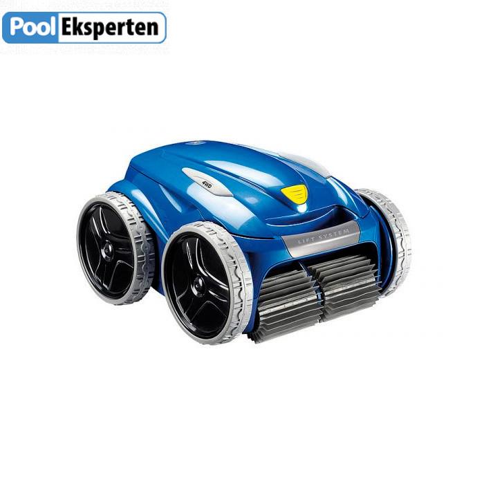 Zodiac Vortex PRO RV5500 - Pool robot til rengøring af pool