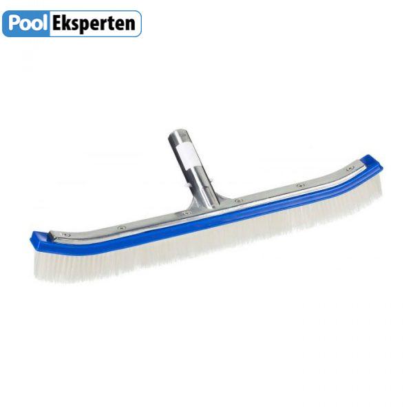 boerste-rengoering-pool