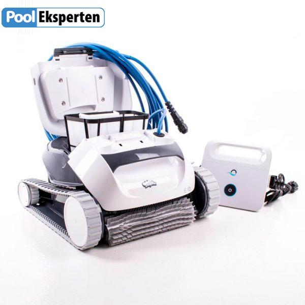 dolphin-e10-poolrobot-2-web