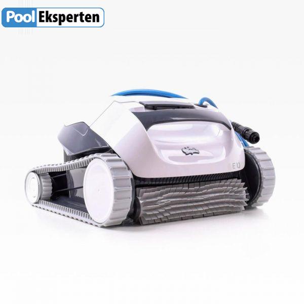 dolphin-e10-poolrobot-web