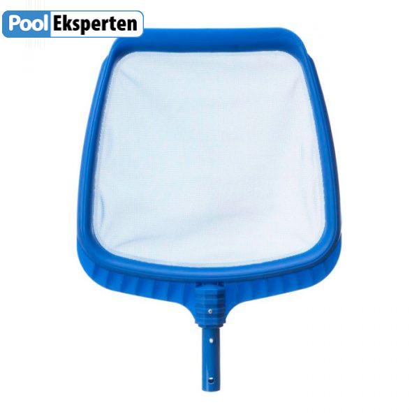 overfladenet-rengoering-pool-plast