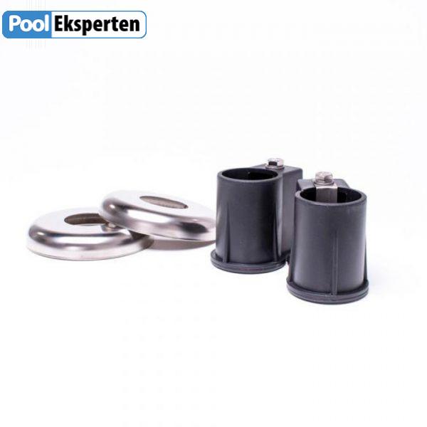 stige-pool-standard-tre-trin-3