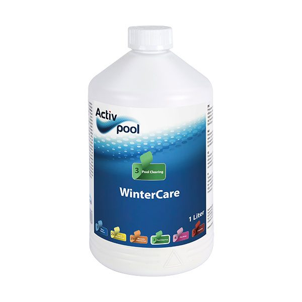 wintercare-pools-activpool