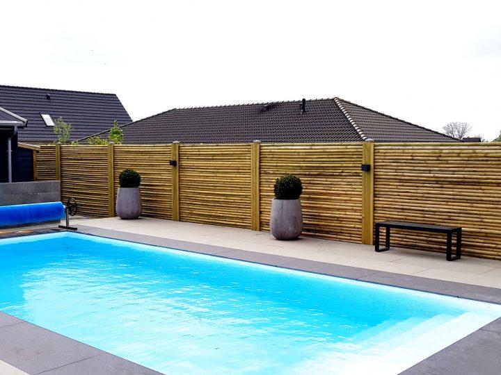 Projekt: Opstart af pool i Roskilde – maj 2019