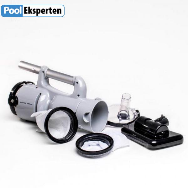 Bundsuger-Pool-Blaster-Volt-FX-4Li-3-web