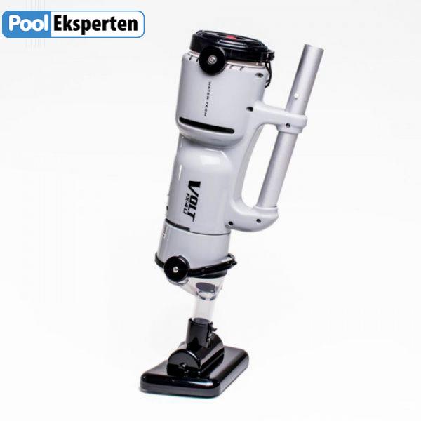 Bundsuger-Pool-Blaster-Volt-FX-4Li-web