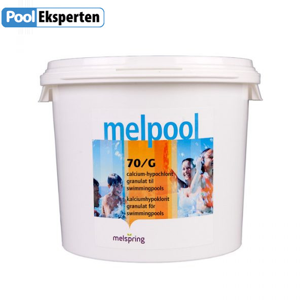 melpool-70g-5-kg-web