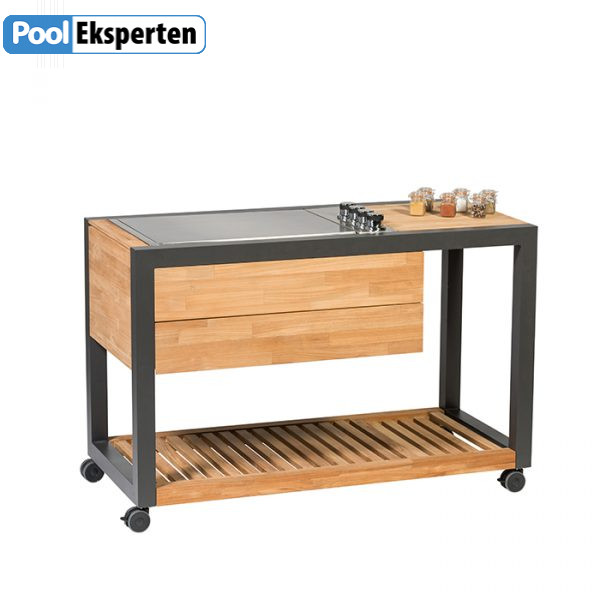 outdoor-kitchen-product-1-web