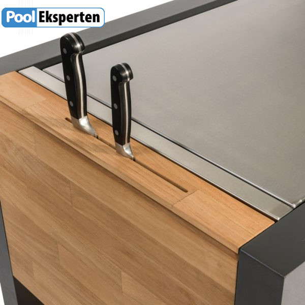outdoor-kitchen-product-2-web