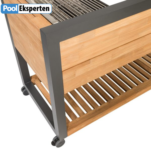 outdoor-kitchen-product-3-web