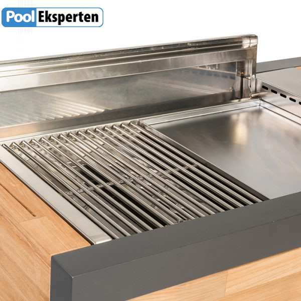 outdoor-kitchen-product-4-web