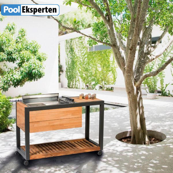 outdoor-kitchen-product-web