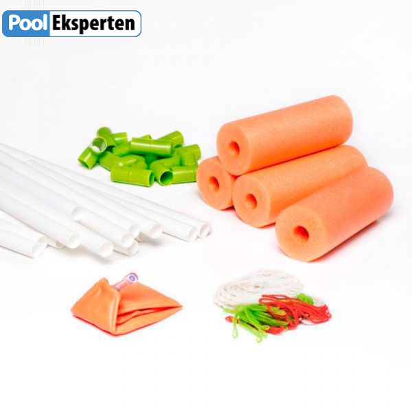 volleyballspil-pool-2-web