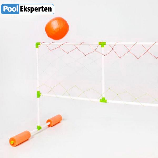 volleyballspil-pool-3-web