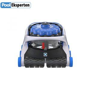 Hayward AV650 poolrobot med cyclon sug og WiFi