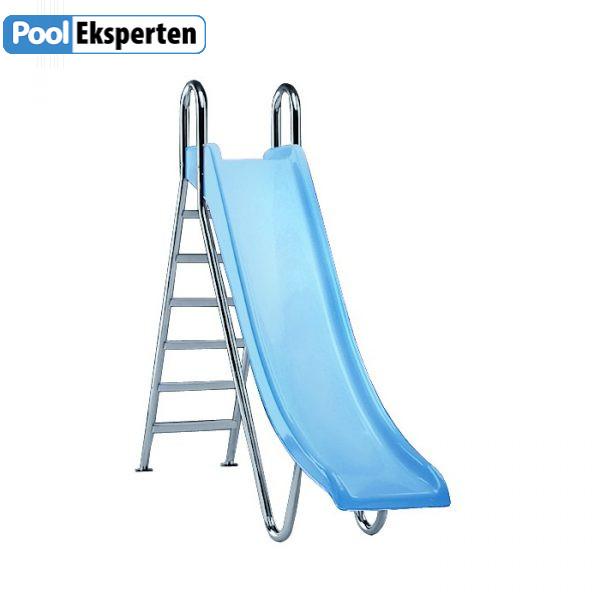 rutsjebane-pool-lige-blaa-web