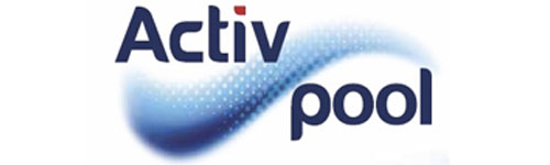 Activ Pool logo