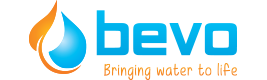 Bevo Nordic logo