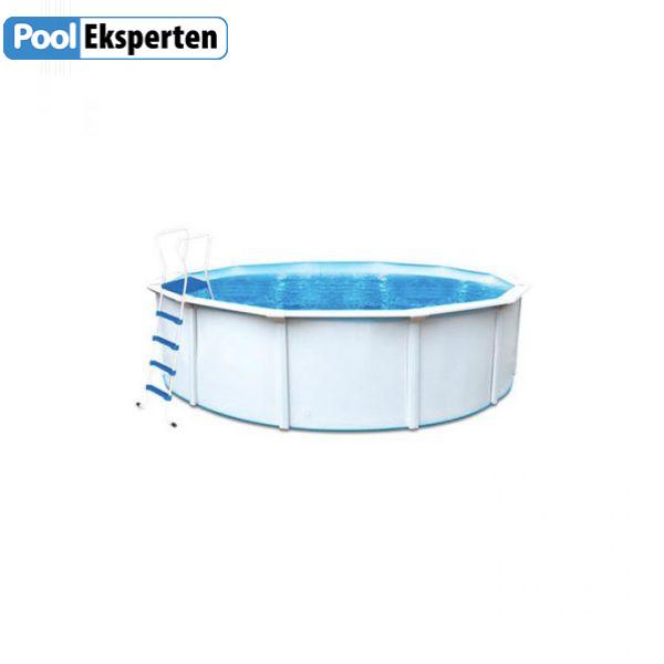 fritstående-pool