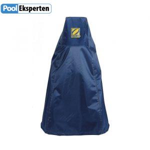 Cover til beskyttelse af poolrobotter fra Zodiac