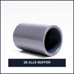 Muffer