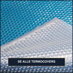 Termocover