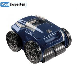 Alpha iQ RA 6700 iQ poolrobot fra Zodiac