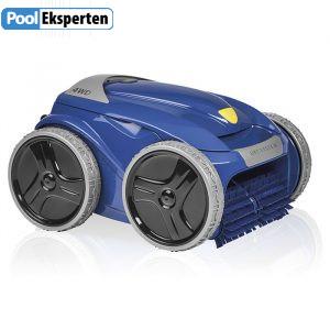 Zodiac Vortex poolrobot model RV 5380 med firhjulstræk