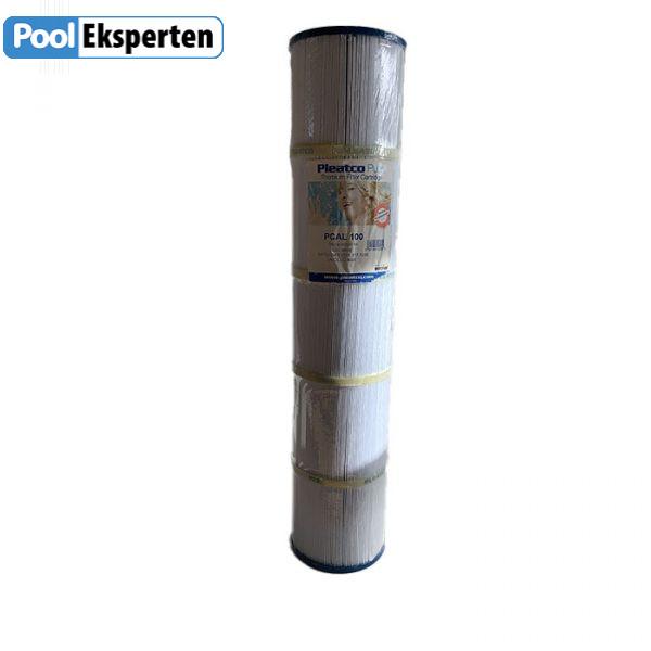 Pleatco-pcal100-oe12-6