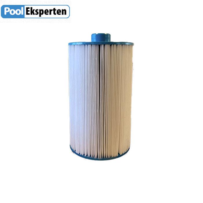 Spafilter Coleman Spa filterpatron til udespa med diameter på 20 cm